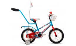 <b>Велосипед Forward Meteor</b> 14 2019 – Купить детский <b>велосипед</b> ...