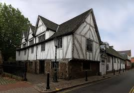 work area twin prime:  px leicester guildhall