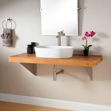 vanity cabinets wall mount violet