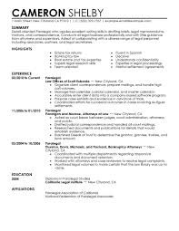 lawyer s experience resume sample attorney resume arranging a great attorney resume sample breakupus pretty resume sample attorney resume labor