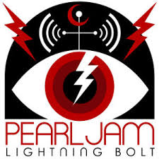 <b>Lightning</b> Bolt (<b>Pearl Jam</b> album) - Wikipedia