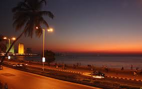 mumbai the city of dreams essay order essay