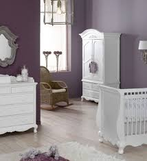 kidsmill claudia classic nursery furniture set 215010 luxurious rounded edges and hand carved baby nursery furniture kidsmill malmo white