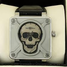 Копии часов Bell & Ross: купить наручные часы Бэл энд Росс по ...