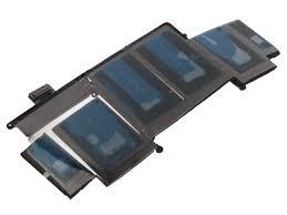 <b>Аксессуар Аккумулятор Tempo</b> A1405 6700mAh для APPLE ...