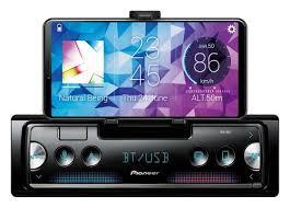 Магнитолы <b>2 DIN</b> (дин) Android (Андроид) с навигацией ...