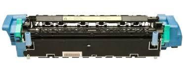 <b>HP Fuser Комплект закрепления</b> 220В для CLJ 5550 (150K ...