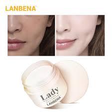 <b>LANBENA Whitening Eye</b> Cream 20g Lady Eye Serum Dark Circle ...