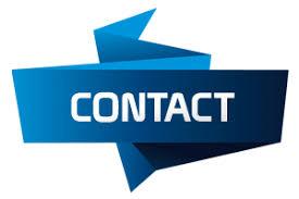 """Résultat de recherche d'images pour """"contact"""""""