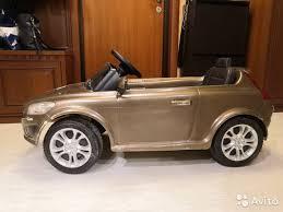 <b>Радиоуправляемый электромобиль Rastar</b> Volvo C30 купить в ...