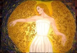 Risultati immagini per bellezza angelica immagini