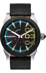 Мужские <b>часы Diesel</b> – купить по лучшей цене в Казахстане ...