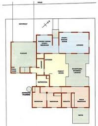 Eco Friendly House Diagrams       homes   Wolf Passive Homes    eco friendly house design   house plans  green building resources for eco friendly house