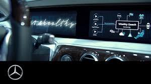<b>Fit</b> and Healthy by <b>Mercedes</b>-<b>Benz</b> – <b>Mercedes</b>-<b>Benz</b> original ...