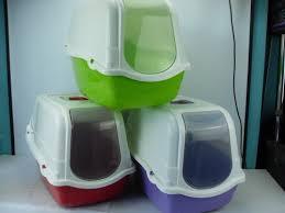 <b>Mp</b>-<b>bergamo туалет romeo</b>(budget) <b>закрытый</b> с угольн.фильтром ...
