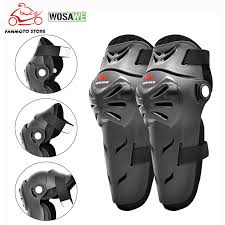 <b>WOSAWE Motorcycle Elbow</b> Pads Protection Moto Elbow Guard ...