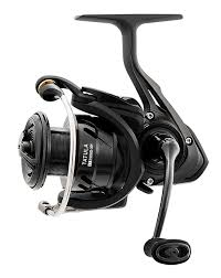 Spinning Reels - Thousand <b>Lakes</b> Sporting Goods