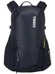 Горнолыжный <b>рюкзак Thule Upslope</b> 25L Snowsports RAS ...