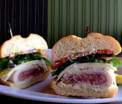 sandwiches archives atlanta bread signature