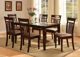 Rustic Wood Dining Room Table Rustic Dining Room Table Ideas Rustic Counter Height Dining Set