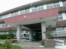 西田川高等学校