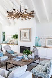 Homes Interior Designs 25 best summer house decor ideas future house 2747 by uwakikaiketsu.us