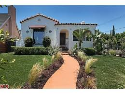Spanish Style Bungalow Spanish Style Cottages  spanish bungalow    Spanish Style Bungalow Spanish Style Cottages