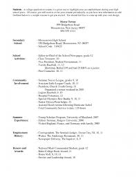 15 objective for cna resume examples job and resume template cna resume builder