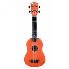 <b>Музыкальный инструмент Veston Укулеле</b> сопрано - Акушерство ...
