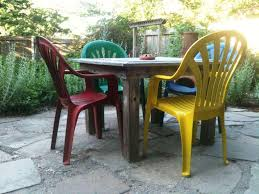 image of cheap plastic patio furniture cheap plastic patio furniture