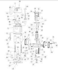 Купить запчасти для <b>фрезера</b> ФМ-62/2200Э, наличие, доставка ...