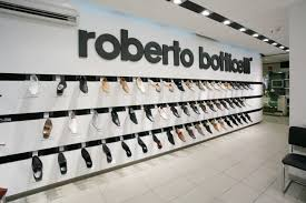 Роберто Ботичелли/ <b>Roberto Botticelli</b> - Досье на звезд и ...