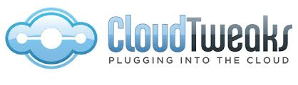 Cloud Tweaks Logo