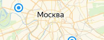<b>Споты</b> и трек-системы — купить на Яндекс.Маркете