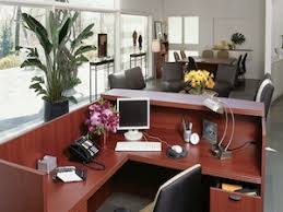are you relocating your business starting up a new one or looking to hire and add new employees if so a comfortable well placed office is a must arrange office furniture