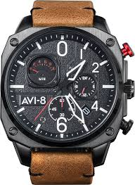<b>часы</b> наручные <b>AVI</b>-<b>8 AV</b>-<b>4052</b>-02 — купить в интернет-магазине ...