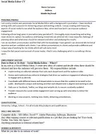 interest for resume samples hobbies interests resume examples 2 examples of interests on a resume