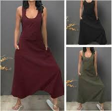 <b>Hot Sale</b> Occident Womens Sleeveless Suspender <b>Pants</b> Overalls ...