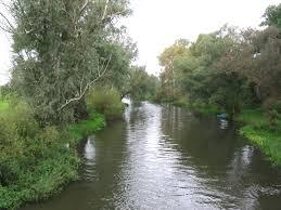 Rio Löcknitz