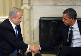 Obama Netanyahu ilə görüşməyəcək