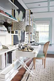 iheart organizing a storied style home office guest room makeover part 2 bedroom home office