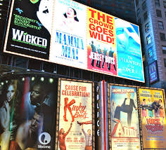 about new york city essay new york city descriptive essay essays