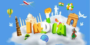 Nepal is a Country of Unity in Geographical Diversity  Any Doubt     Short essay on unity in diversity in india pakistan