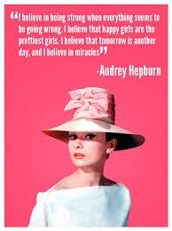 Audrey Hepburn Quotes Inspirational. QuotesGram