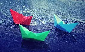 rain man essay coursework help sites films rain man paperblog