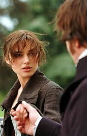 best images about pride prejudice jane austen mild emotional turmoil after their first touch elizabeth and mr darcy pride and