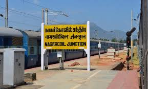 Image result for Nagercoil