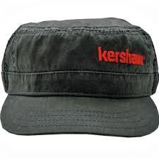 <b>Бейсболка</b> / Кепка армейская Kershaw <b>Military</b> HatKerMilLogo ...