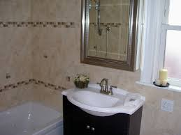 ideas black vanity bathroom  images about hayley bathroom on pinterest ceramic tile bathrooms show