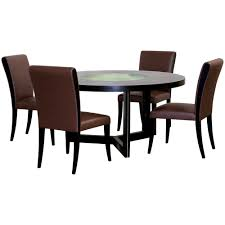 dining table with wheels: furniturepleasing design for round tables and chairs ideas kitchen table best in a kitchen pleasing design